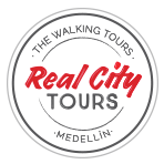 Logo Real City
