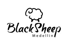 Black Sheep Medellín