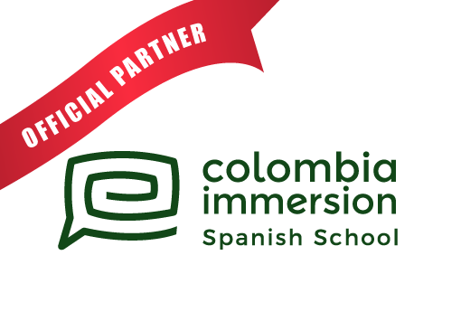 Colombia Immersion