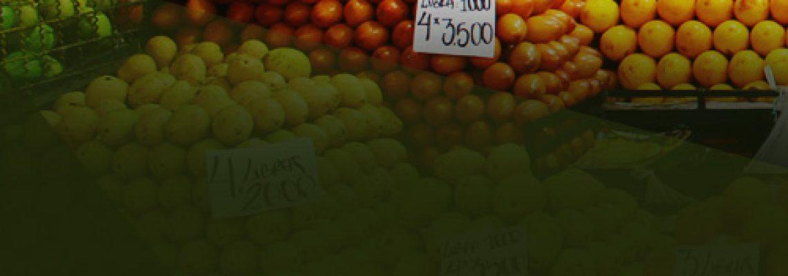 04-fruit